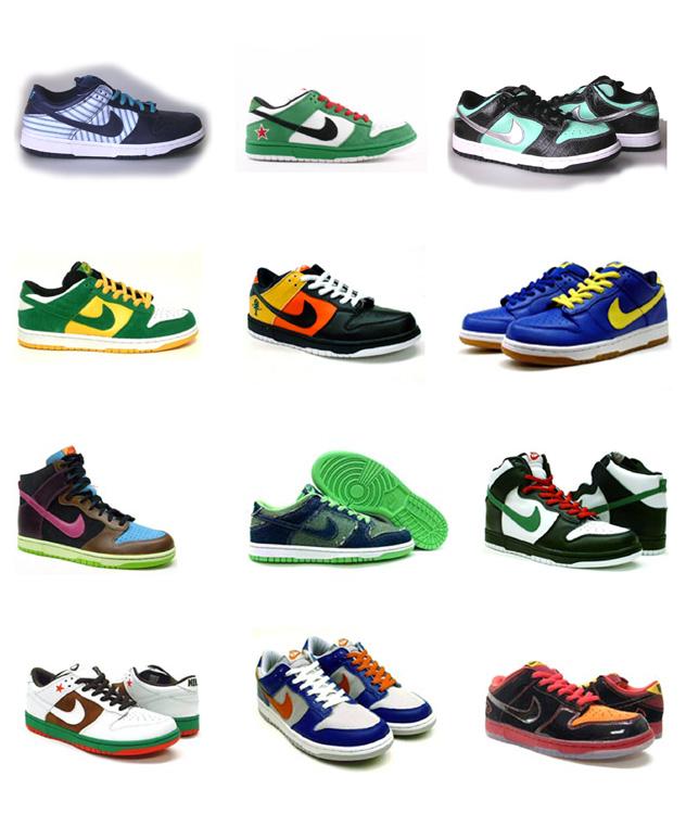 اروع البوتات والاحذية الرياضية الشبابية